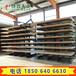 烨鲁木业LVL包装板免熏蒸木方多层板厂包装?#20449;?#23665;东泰安厂家可定做