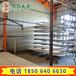 木箱用木方车展地台板多层板胶合板厂家浙江湖州尺寸可定做实木板材免漆