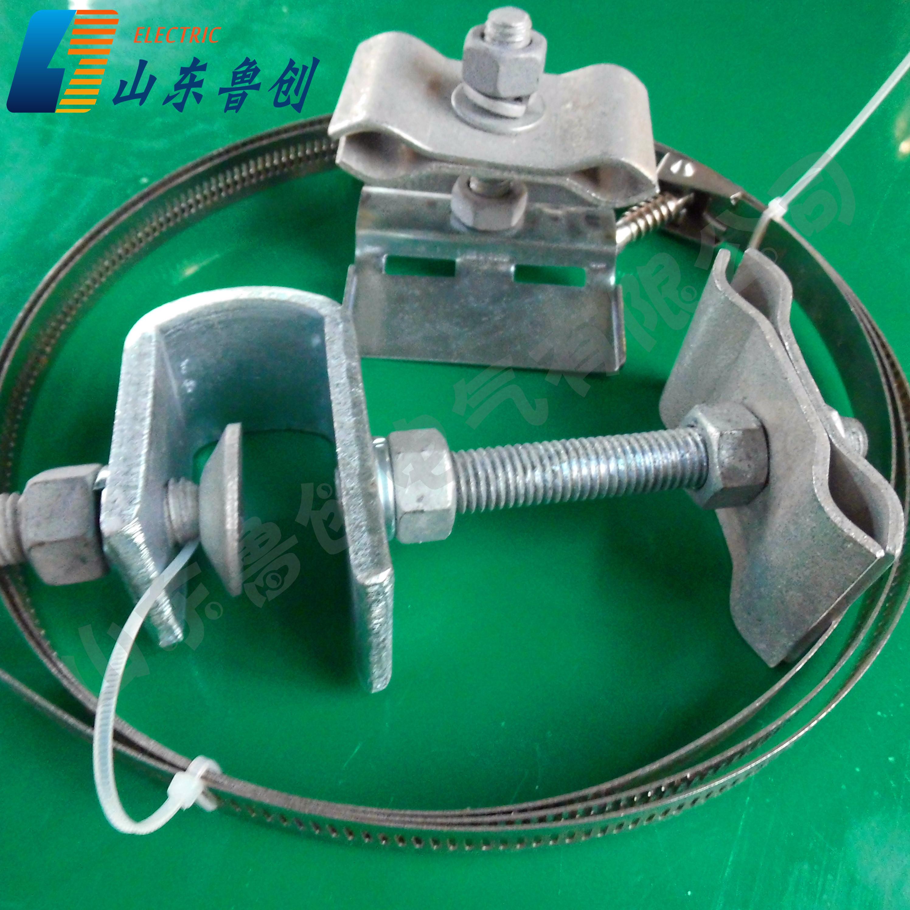河北石家庄光缆金具,电力金具,电力光缆,ADSS光... - 中国供应商