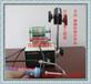 JH-375B+自动焊锡机焊台