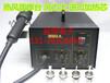 JH-850A热风拆焊台热能枪BGA拆焊专用高级拔焊台