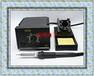 无铅恒温电焊台JH-936调?#36335;?#38745;电