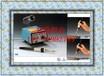 168-3C台湾赛威乐焊台原装正品
