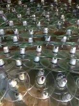 瓷瓶绝缘子生产厂家