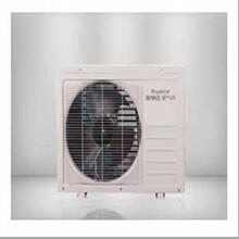 供西宁热泵热水器和青海热泵公司