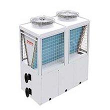 供兰州供暖空气能机组和甘肃空气源热泵销售