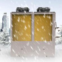 供甘肃酒泉房间采暖热泵和嘉峪关空气能采暖热泵优质价廉