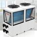 供甘肃太阳能热水供暖和兰州空气能热水工程详情