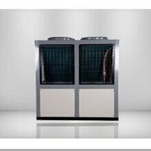供甘肃空气能冷气热水器和兰州空气源热泵系统