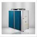 供兰州太阳能热水器和甘肃房间采暖热水简介