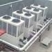 供甘肃4s店取暖热水和兰州学校取暖热水