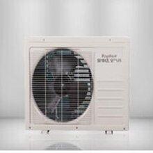供兰州空气能热水工程和甘肃中央空调维修哪家好