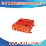 LBY127矿用隔爆型硬盘录像机价格图片
