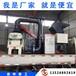 亳州新型铜米机厂家技术保证,德裕新型铜米机造型美观