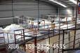 廊坊塑料大桶防腐耐用水箱力加塑料专业生产厂家