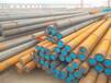 佛山联镒钢铁供应q345b圆钢,Q345圆钢开介规格料