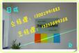 木工定位綠光鐳射燈03