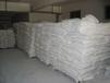 表面封接材料专用低温熔融玻璃粉低熔点低玻化