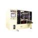 汽车油箱(水箱)多功能检测设备