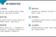汕头公司注册工商注册注册公司专业快捷代办公司