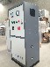 河北亿兆国际供应SCII-HB外置式水箱自洁消毒器