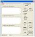 门禁卡写卡机MSR900S,可以写高抗磁条卡,免电源免驱动