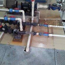 英国mono莫诺螺杆泵C22A螺杆泵及定转子配件?#35745;? />                 <span class=
