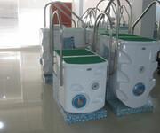 健身房游泳池设备泳池设备采购东莞游泳池设备图片