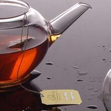 深圳红茶进口清关代理公司斯里兰卡红茶进口清关时效图片