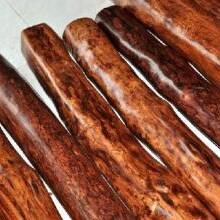 俄罗斯樟子松进口清关时效深圳木材进口报关行图片