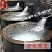 陶瓷大水缸洗浴中心澡缸日式泡澡缸温泉洗浴缸