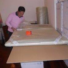 上海顺丰搬家服务居民搬家、长途搬家、家具拆装