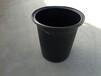 重庆PE圆桶,重庆塑料圆桶,牛筋桶