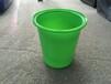 供应塑料圆桶,PE圆桶,滚塑圆水箱