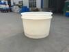 调浆桶,印染专用圆桶