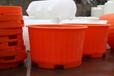 扬州塑料圆桶,宿迁PE水箱,圆形水箱