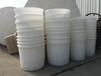 印染圆桶,湖州滚塑调浆桶,塑料圆桶