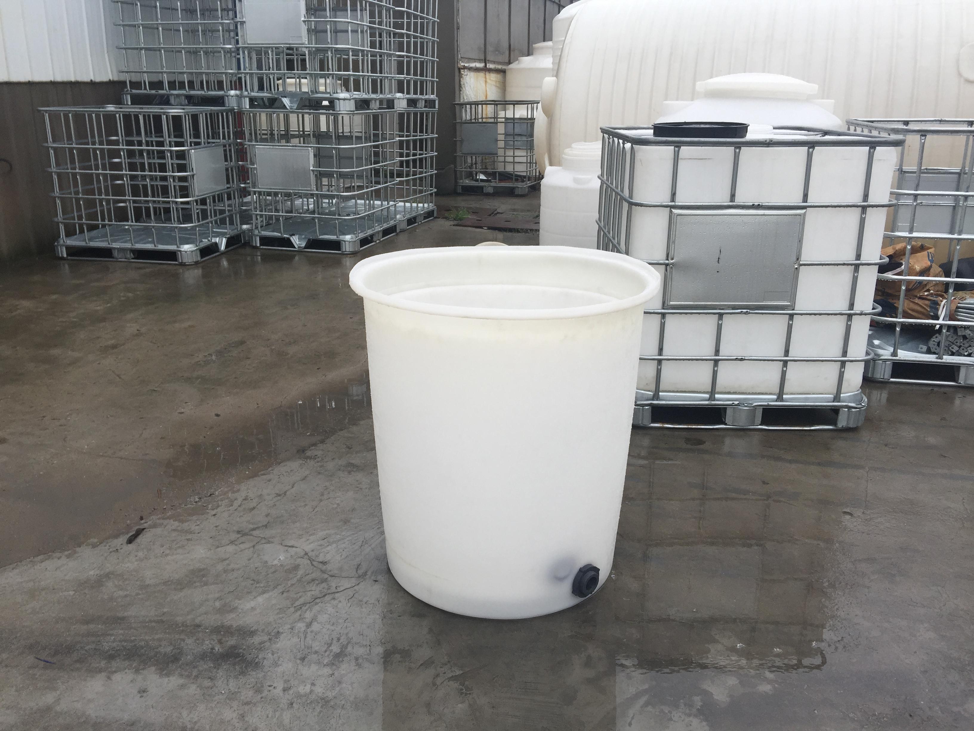 格力圆桶空调拆洗图解