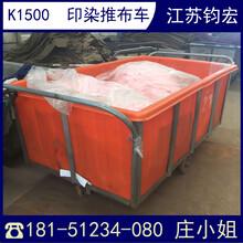 达州抗老化塑料方桶耐腐蚀方箱可按要求定制图片