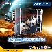 供应幻影星空9dvr虚拟现实主题乐园游戏设备哪有卖
