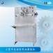 沈阳小型半自动食用油灌装机气动不锈钢定量稳定精度高