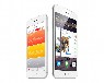 西安碑林区分期办理买手机西安苹果6s分期购机零首付