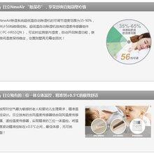 江阴大金中央空调金牌店嘉禾供大金中央空调销售安装一体化