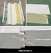 机制聚氨酯冷库板的规格、选择及应用