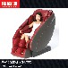 天津红桥店免费体验新款家用按摩椅