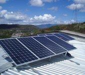 国瑞阳光供应太阳能电池组件太阳能发电设备太阳能应急充电器太阳能电池板