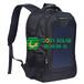 厂家供应国瑞阳光太阳能充电背包商务休闲电?#36816;?#32937;包商务电脑包