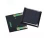 广东太阳能板厂家直销小功率滴胶太阳能板国瑞阳光