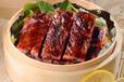 景德镇中式快餐加盟特色蒸菜一对一扶持开店月入6万
