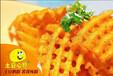 南昌薯仔小吃加盟,100%加盟好商机,3个月即可回本!